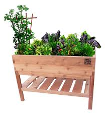 Decorations:Plant Stand Folding With 3 Tier Scroll And Ivy Outdoor Wooden  Table Garden Planter