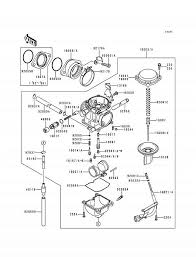 1987 kawasaki 300 atv engine diagram 1987 diy wiring diagrams 1996 kawasaki bayou engine diagram 1996 home wiring diagrams
