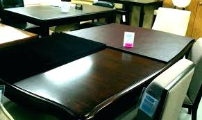 custom cut tempered glass table top wallseat co