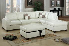 White Living Room Set Sofa Marvelous 2017 Sofa Sets On Sale Ashley Furniture Living