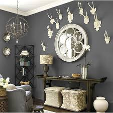 woodland trend in your decor