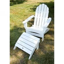 grey plastic adirondack chairs best outdoor furniture concerning adirondack chairs all weather