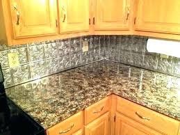 repairing laminate post s kitchen countertop repair kit chip granite edges