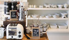 Kitchen Appliances Best Best Kitchen Appliances 2017