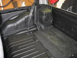 diy bed liner kit carpet bed liner luxury u pol raptor bed liner in tub shots notes reference threads