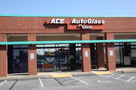 this walks through how our technicians at ace glass in richmond virginia replace broken windshields find auto glass repair in midlothian richmond