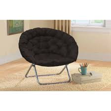mac at home extra large moon chair with ottoman. moon chair mac at home extra large with ottoman o