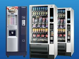 Vending Machines For Sale Adelaide Fascinating High Performance Vending Machines In Adelaide Enquire Now