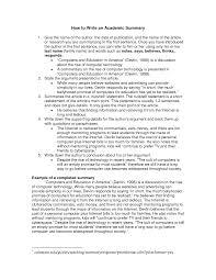 Academic Essay Barca Fontanacountryinn Com
