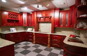 kitchen cabinets go to the ceiling cabinet dimensions pdf upper height options standard sizes chart typical inch tall depth foot knoxville tn sacramento