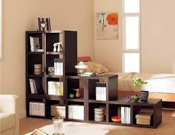 To Decorate Your Living Room Fabulous Living Room Bookshelf Ideas Greenvirals Style