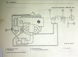 e30 320i 323i emission control jpg emission control diagram for 320i and 323i equipped l jetronic
