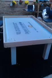 Build A Concrete Patio Concrete Diy My Home