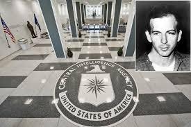 conspiracy trilogy report moon hoax jfk