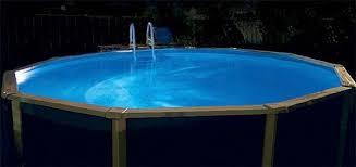 Aqualuminator Pool Light For Ground Swimming Pools