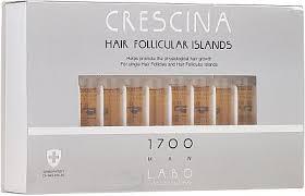 <b>Лосьон</b> для волос — купить с бесплатной доставкой в интернет ...