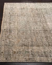 quick look safavieh rowan hand knotted wool rug