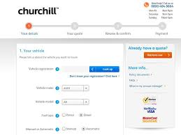 churchill car insurance phone number 0800 44billionlater churchill home insurance quote 44billionlater