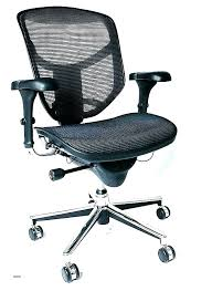 desk chair back support back support desk chair back pillow office office chair seat cover desk