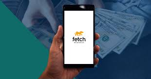fetch rewards review 10 things to know