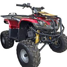 150cc farm atv quad bike grudge imports rocklea