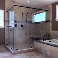 glass shower enclosures 20