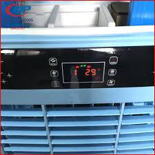 Bảo hành 24 Tháng Quạt điều hòa quạt hơi nước ZT800 bình 60 lít 200W model  2020 giảm chỉ còn 2,900,000 đ