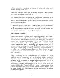 short essay on swami vivekananda life zerek innovation short essay on swami vivekananda life