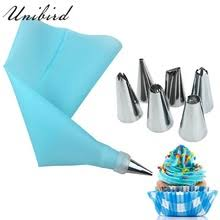 Buy confectionery for <b>baking</b> and get free shipping on AliExpress.com