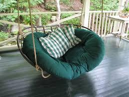 Outdoor Papasan Chair With Cute Green Papasan Chair Cushion Cover Featured  Top Hanging Papasan Chair