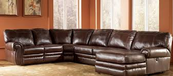 leather sectional sleeper sofa. Interesting Leather Best Leather Sectional Sleeper Sofa 21 With Additional Design Ideas  With For C