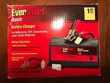 everstart battery everstart basic battery trickle charger 1 amp manual for 6 12 volt batteries