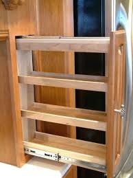 75 Creative Ideas Kitchen Sliding Shelves Hardware For Linen ...