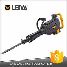 power tools for sale. leiya power tools for sale
