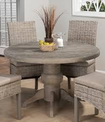 round dining room table 48 diningroom hispurposeinme com