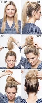 Hairstyles Archive Seite 3 Von 6 Kurzhaar Frisuren