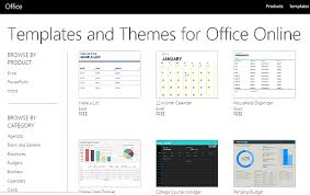 Office Com Templates How To Download Old Ms Office Templates Removed By Microsoft
