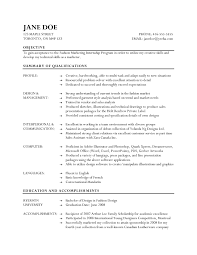 Photography Resume Photography Resume Template Resume Template 17