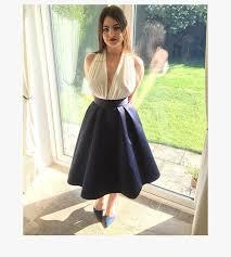 Miss Emily Rhodes ‹ SpareRoom