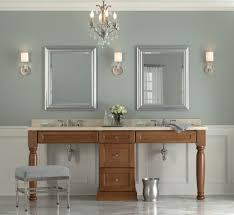 kitchen cabinets in bathroom. Bathroom And Kitchen Cabinets In Denver Boulder | Kreative Kitchens His Hers Sinks C