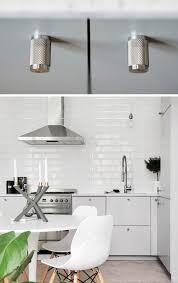 8 kitchen cabinet hardware ideas tiny knobs