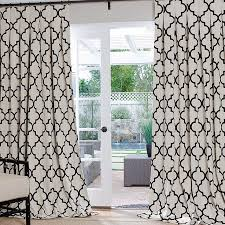 curtain fashionable inspiration geometric curtains the 25 best ideas about geometric curtains on