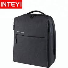 <b>Original Xiaomi</b> Urban Life Style <b>Backpack</b> Large Capacity ...