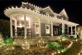 Zoomer Lights For House Diwali Diwali Lights Outdoor Lighting Christmas Lights