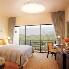 18w Led Beleuchtung Deckenleuchte Schlafzimmer Wohnzimmer Lampe