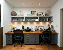 great home office desks. Two Person Home Office Furniture Desk For People Best Ideas On Aie Great Desks I