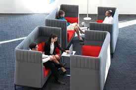 office pod furniture.  Pod Office Pod Furniture A Meeting Google Seat    Throughout Office Pod Furniture