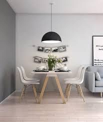 scandinavian style lighting. scandinavian living room on behance style lighting i