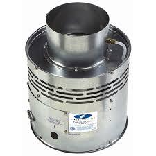 CAS_3 4 fan in a can� cas 3 (oil) and cas 4 (gas) field controls, llc on fan in a can wiring diagram
