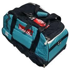 makita tool bag. makita 831278-2 22\ tool bag o
